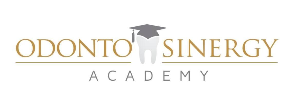 odontosinergy_academy