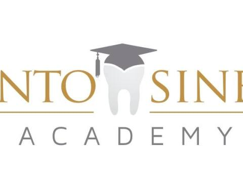 odontosinergy_academy