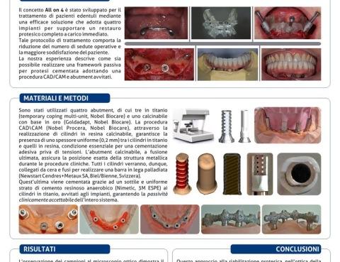 colleggio_docenti_dentisti